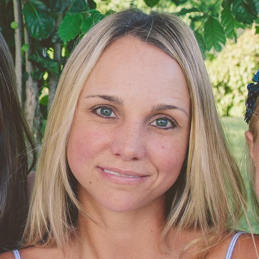 Sandy Mitchell's Profile Photo