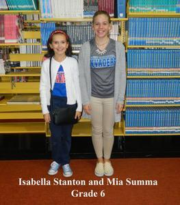 Scholar of the Month-Nominees-Oct-Grade 6.jpg