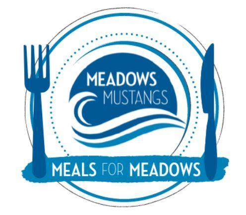 Meals for Meadows Thumbnail Image