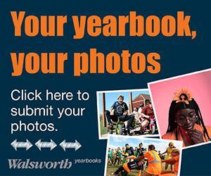Your Yearbook, Your Photos Featured Photo