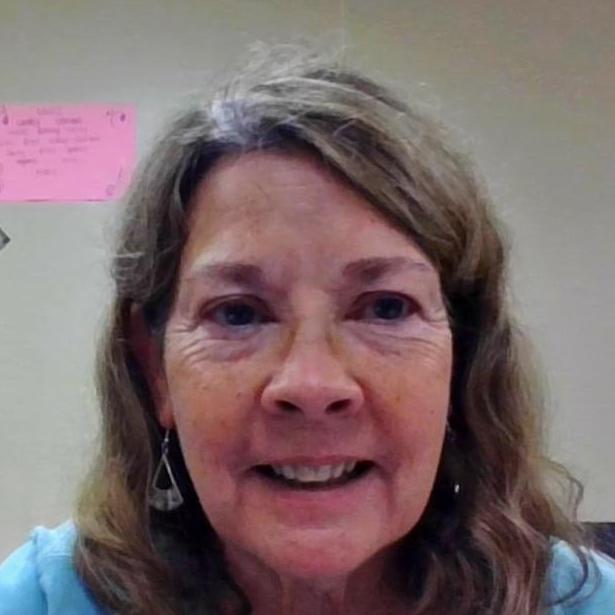 Cheryl Bean's Profile Photo