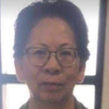 Lynn Ferrel-Jimenez's Profile Photo
