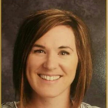 Erin Wharton's Profile Photo
