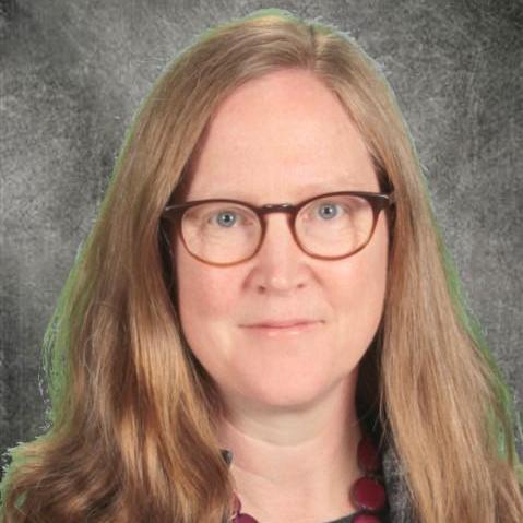 Kathleen Tierney's Profile Photo