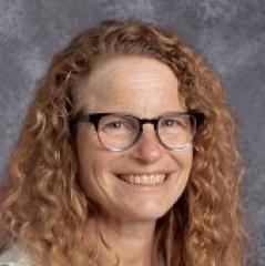 Michele Berke's Profile Photo