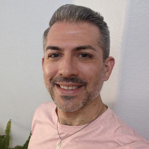 Pablo Suchsland's Profile Photo