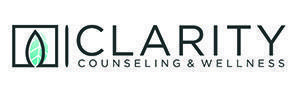 Clarity Counseling