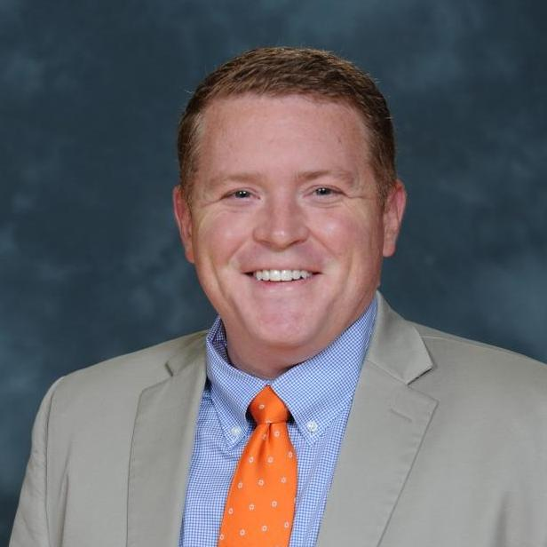 Brian Levens's Profile Photo
