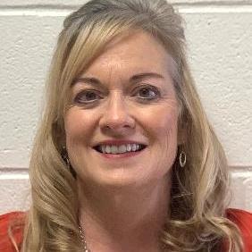 Amy Lapointe's Profile Photo