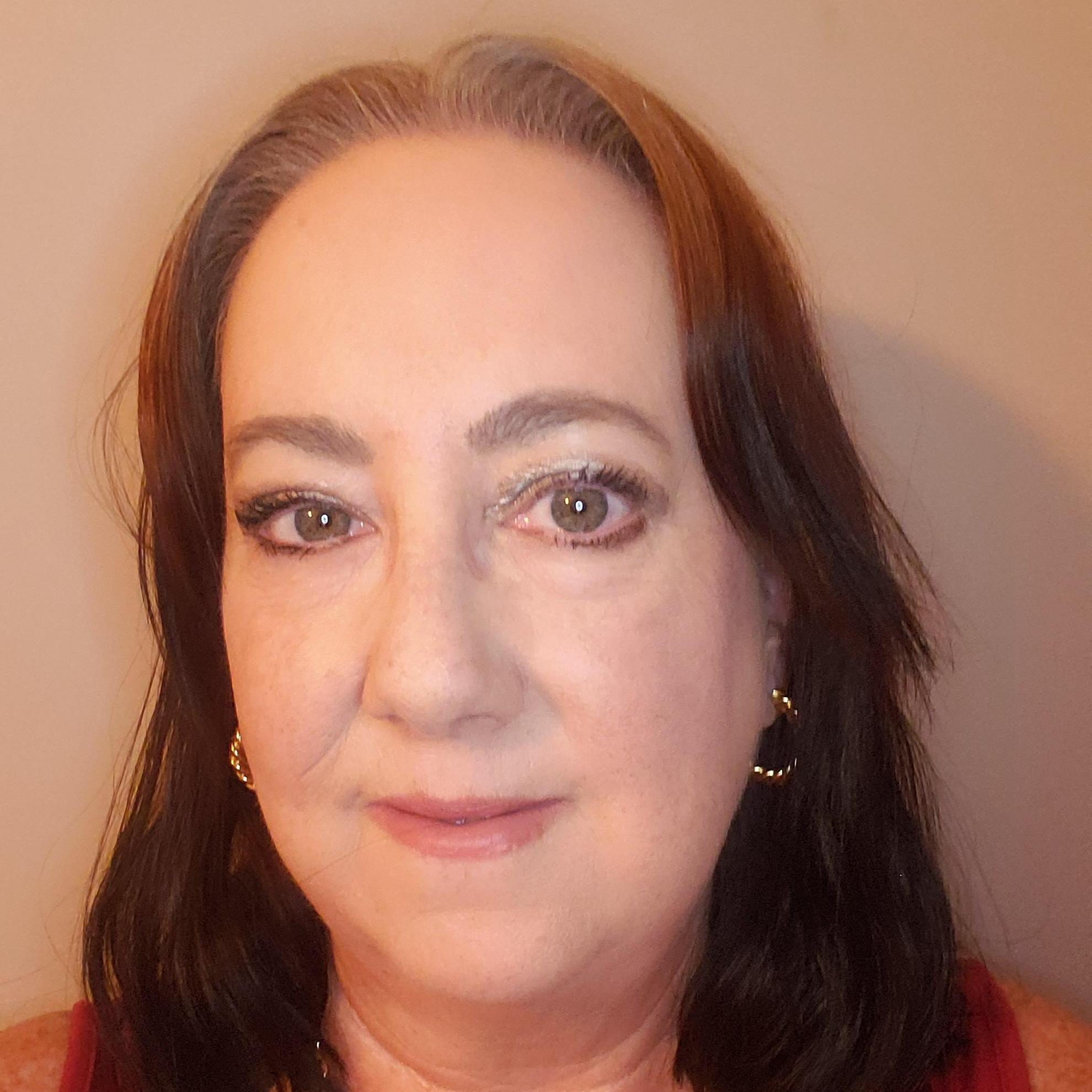Julie Nettlebeck's Profile Photo