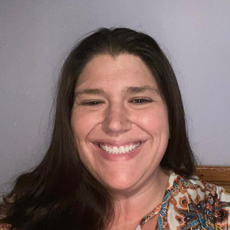 Bethany Daniel's Profile Photo