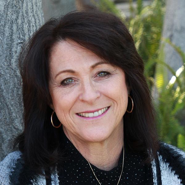 Brenda Olshever's Profile Photo