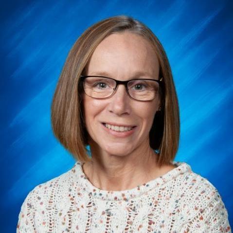Cheryl Skjoiten's Profile Photo