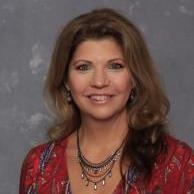 Michelle Hillis's Profile Photo