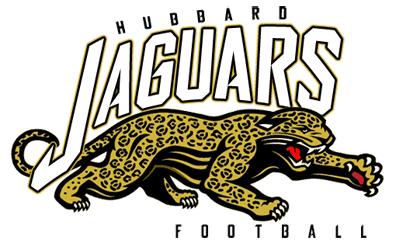 jaguar football logo