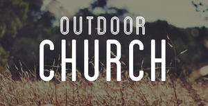 outdoor-church.png