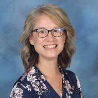 Paula Massey's Profile Photo