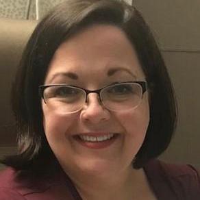 Amy Barclay's Profile Photo