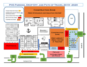 Campus Map Parking 2019-20.png