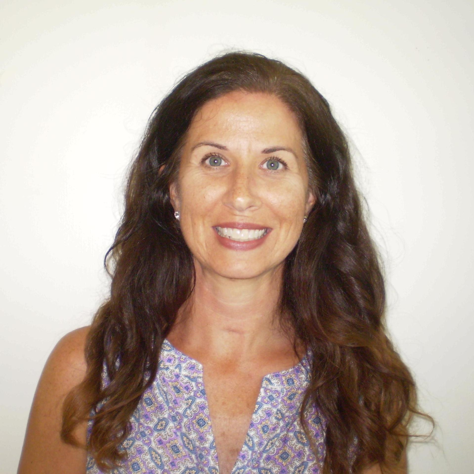Kathryn Flanagan's Profile Photo