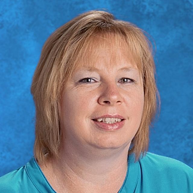 Kimberly Mathis's Profile Photo