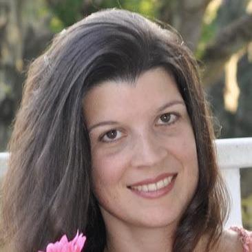 Lynette Mottolo's Profile Photo