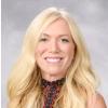 Jessica Denton's Profile Photo