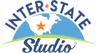 inter-state studio