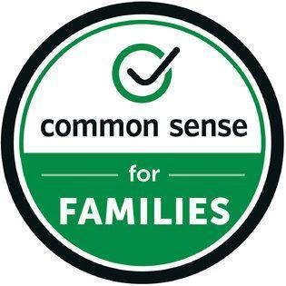 Common Sense Family Media Agreement Featured Photo