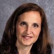 Pamela Mayo's Profile Photo