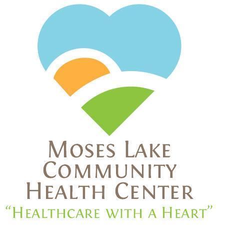 ML Health Center Logo