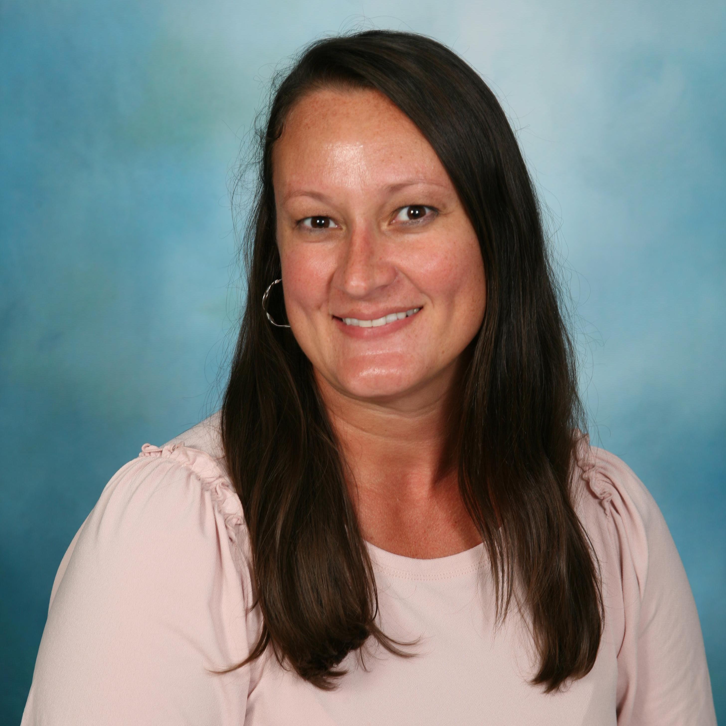 Brittany Corcoran's Profile Photo