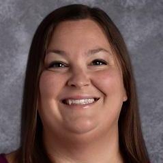 Shannon Coyle's Profile Photo
