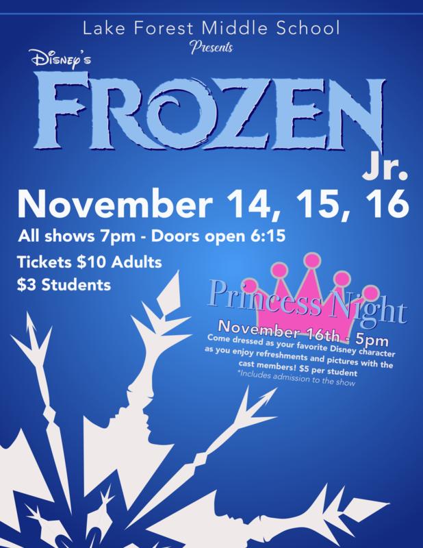 Frozen flyer.png