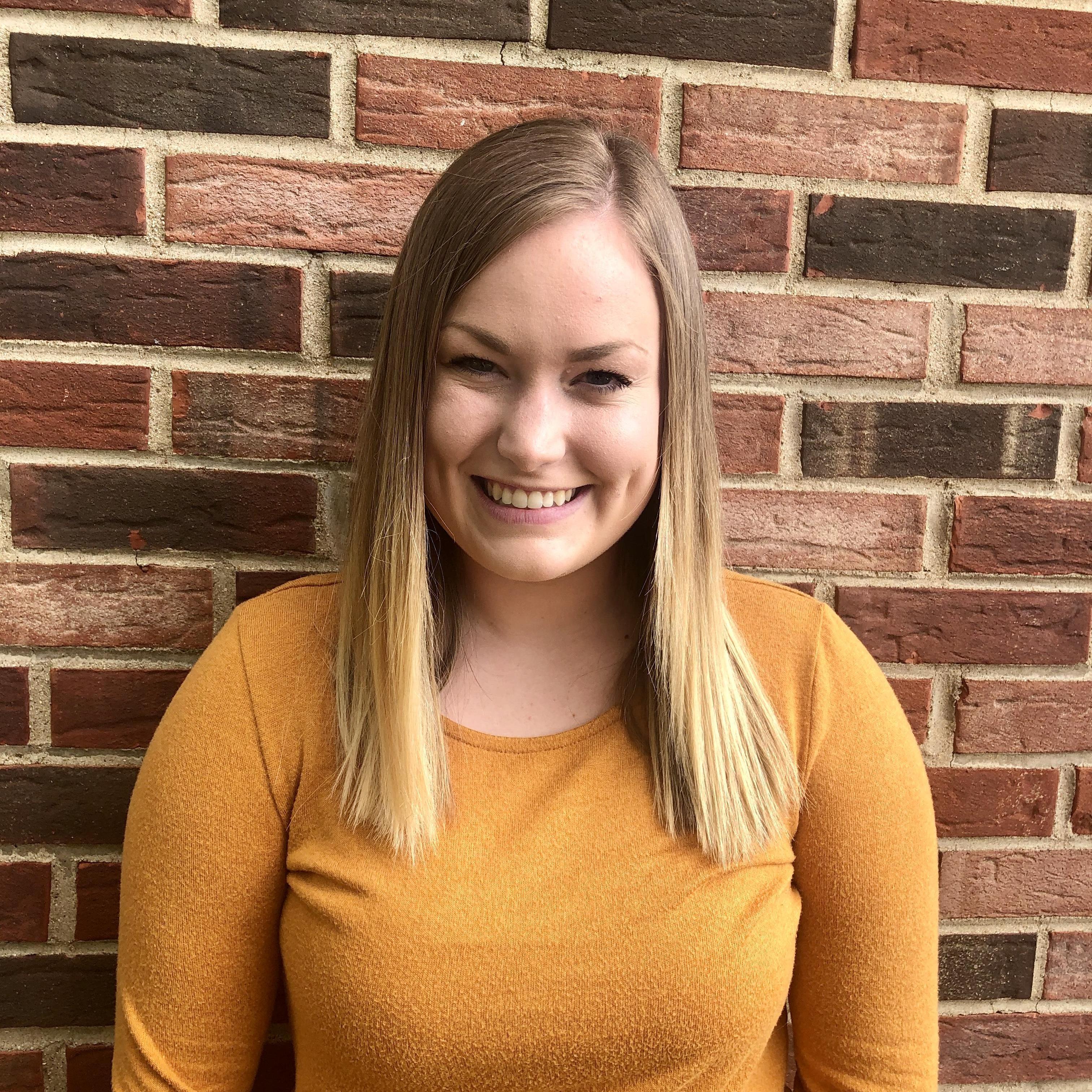 Ellen Garbsch's Profile Photo