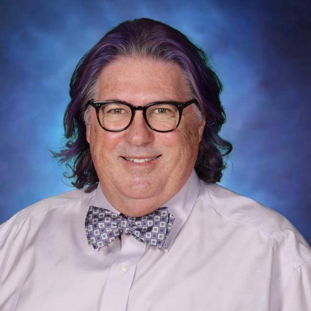 Jon Uhler's Profile Photo