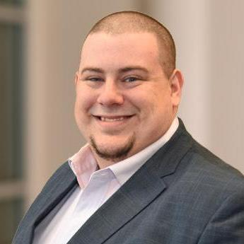 Mark Politano's Profile Photo
