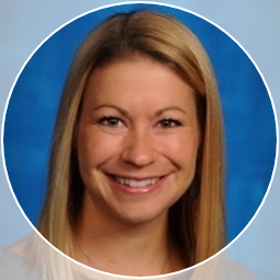 Carly Jackson's Profile Photo
