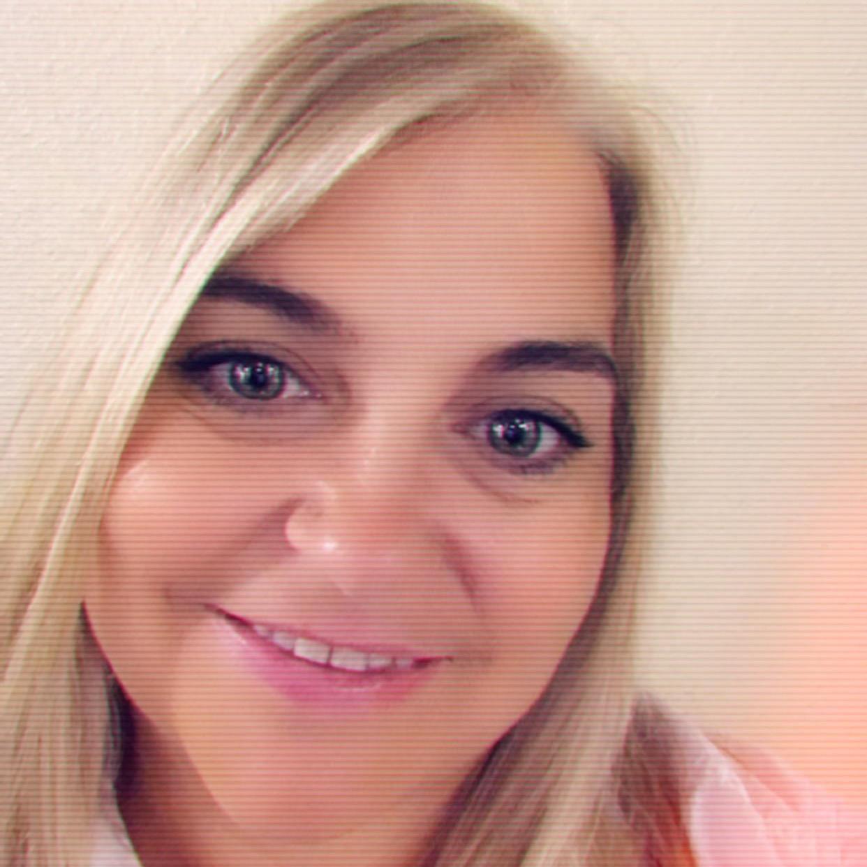Corinna Capraun's Profile Photo