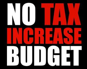 to_tax_increase-budget.jpg