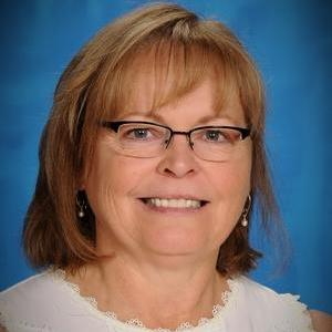 Janice Boyd's Profile Photo