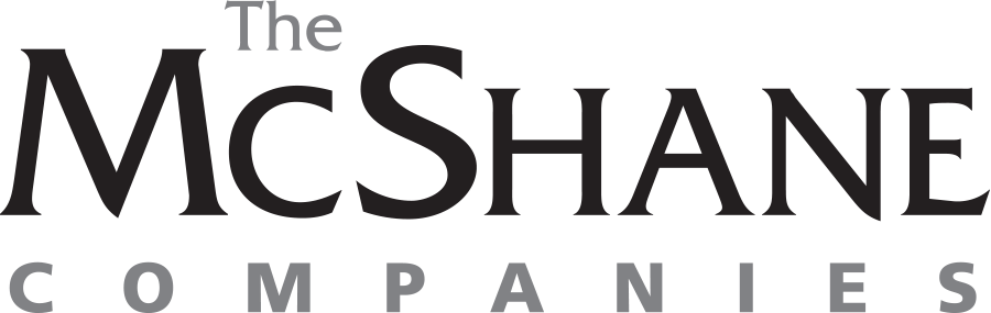 McShane Companies