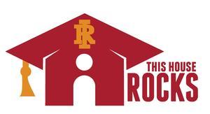 this-house-rocksH.jpg