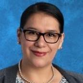 Jenny Salm's Profile Photo
