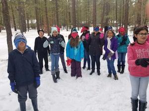 snow walk 2.jpg