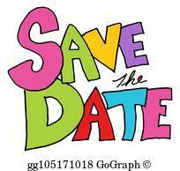 save-the-date-message-vector-stock_gg105171018.jpg
