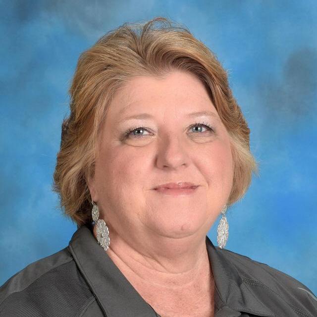 Cynthia Tedder's Profile Photo