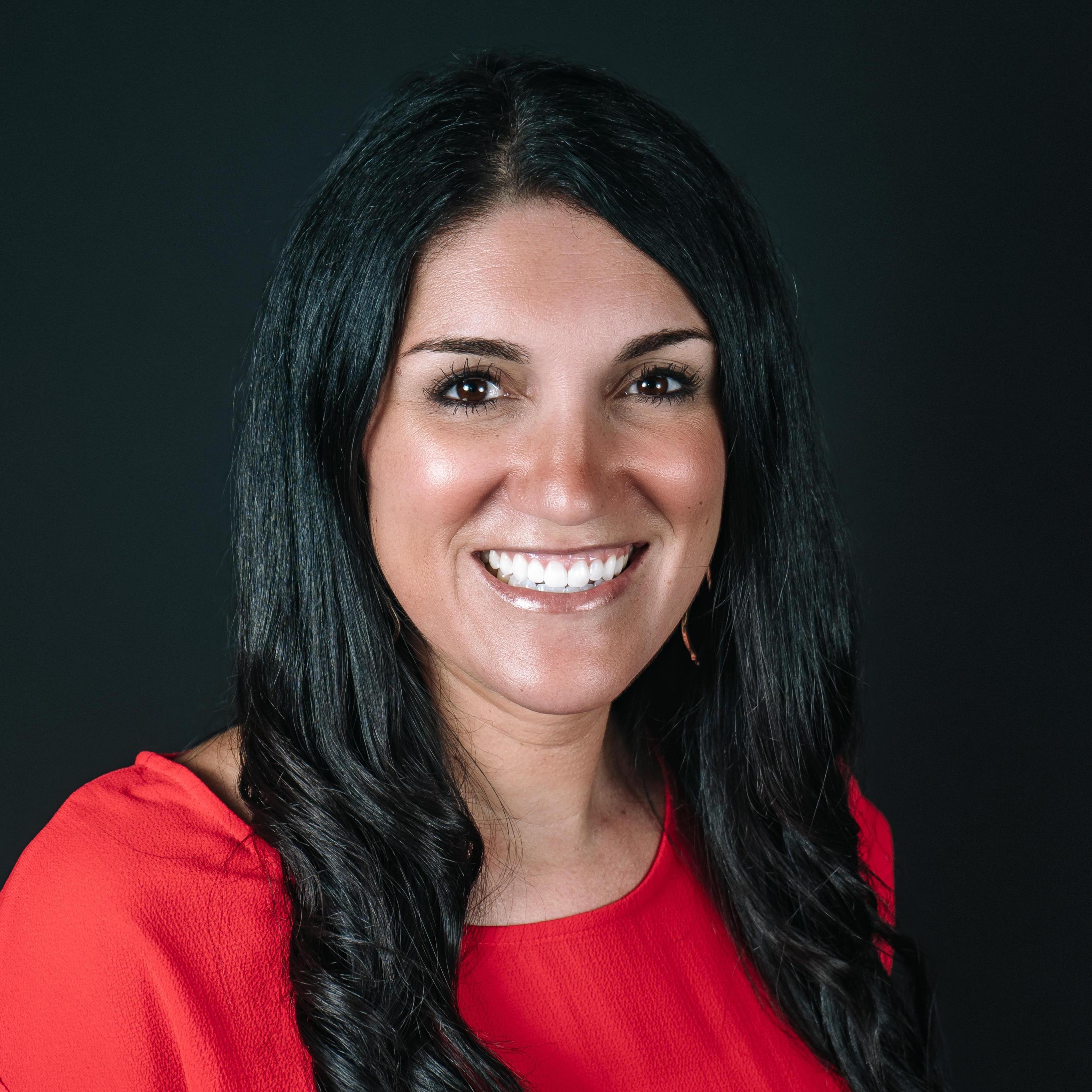 Jessica Waldrop's Profile Photo