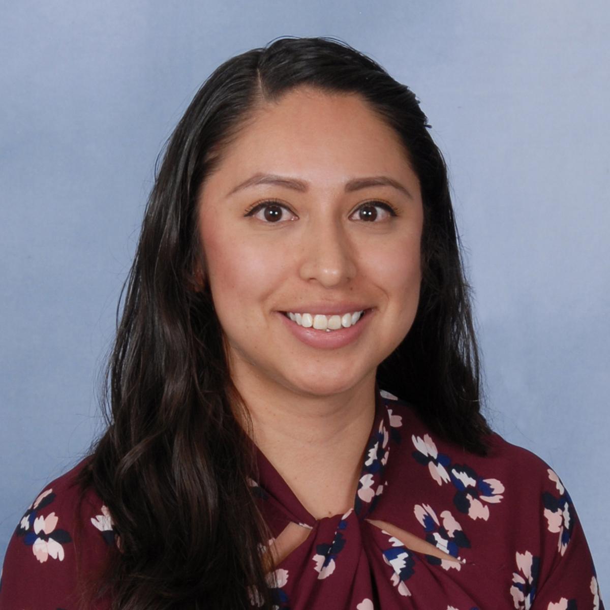 Doris Aguila-Mendoza's Profile Photo