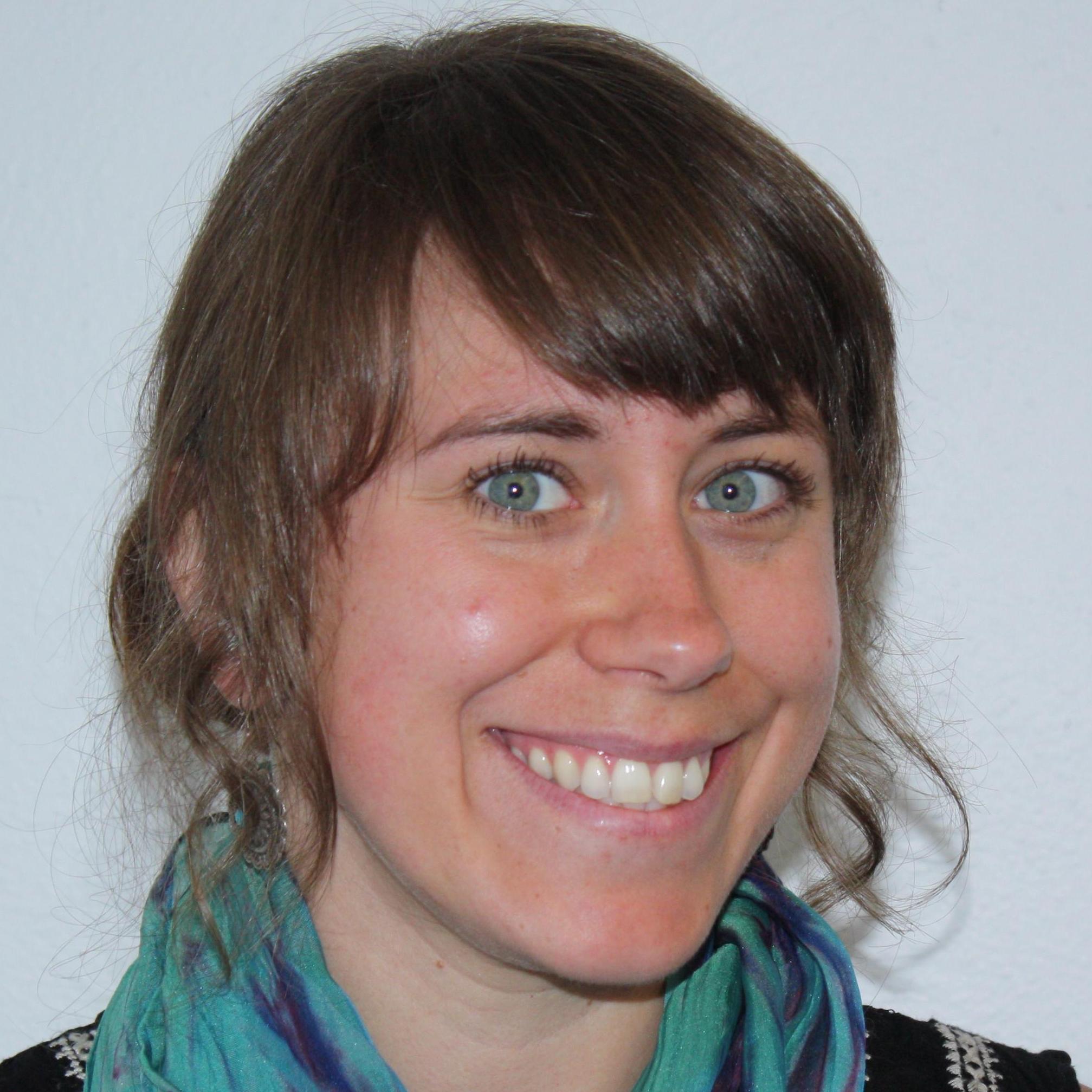 Ayla Owens's Profile Photo